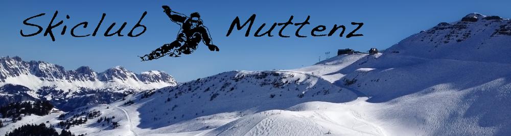 Skiclub Muttenz